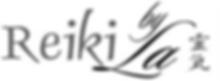 reikibyla Logo.png