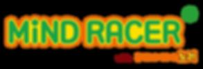 racingNORI_logo-(eng+kor).png