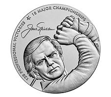 Jack_Nicklaus_Congressional_Gold_Medal_(