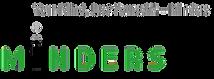 마인더스-로고-green_edited.png