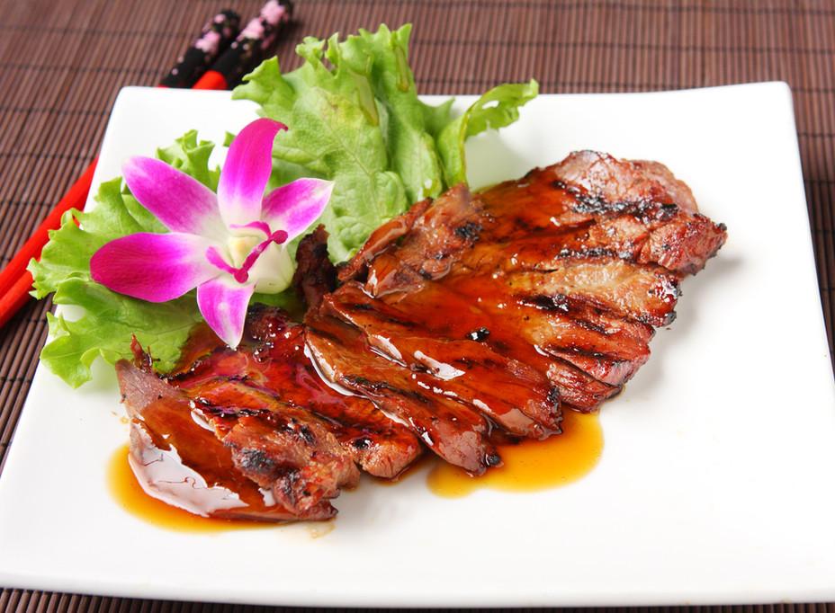C2 steak teriyaki.jpg