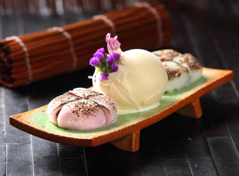 XX Grilled Mochi.jpg