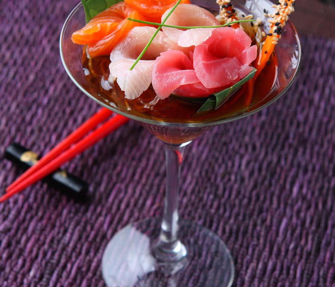 A3 cocktail sashimi.jpg