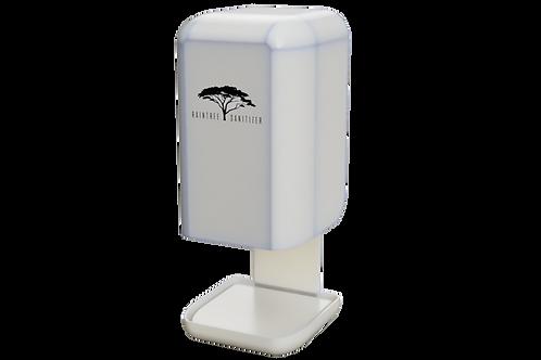 Raintree Hand sanitizer dispenser