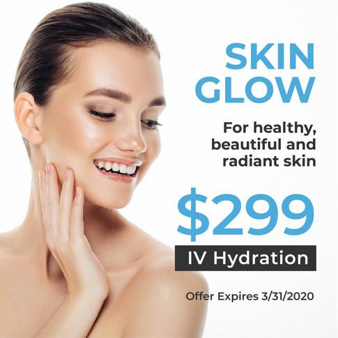 Yofi-IV Hydration Ads-03.jpg