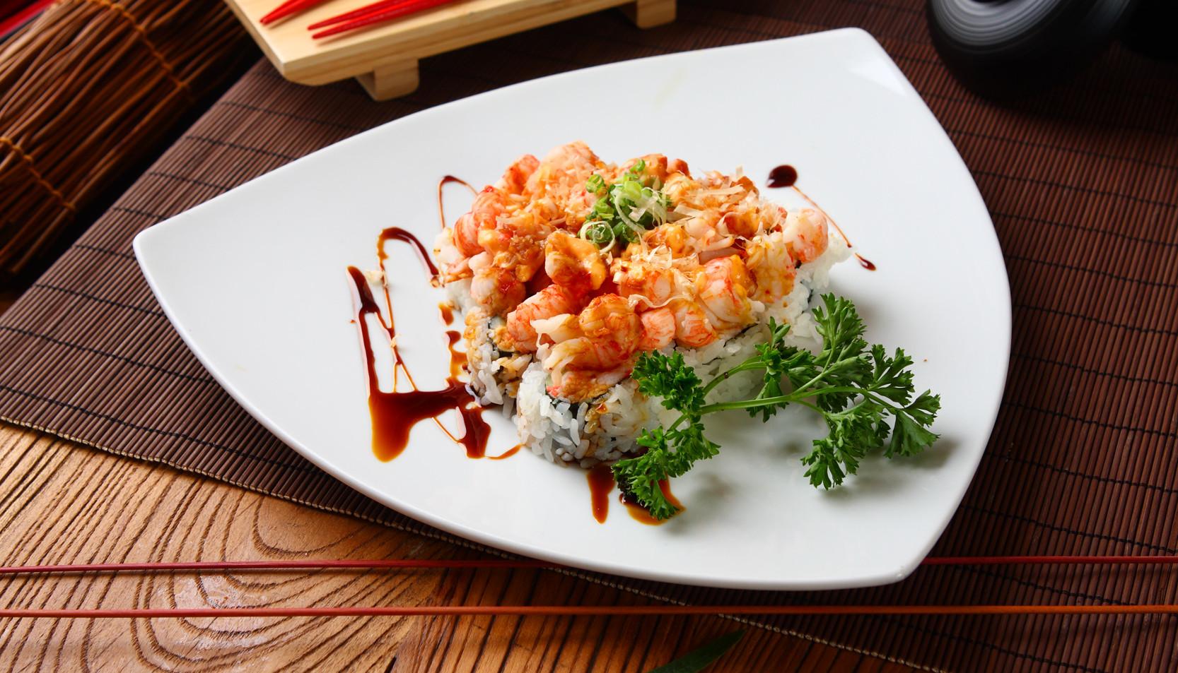 B5 baby lobster roll.jpg