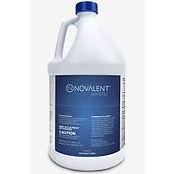 Surface Sanitizer gal.jpg