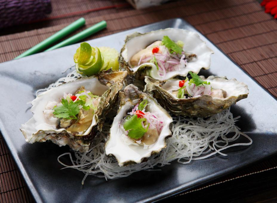 A8 oyster on half shell.jpg