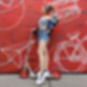 KakaoTalk_2018-09-04-15-07-41_Photo_60.j