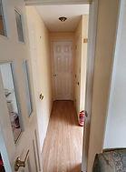 caravan hallway.JPG