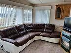 caravan living room.jpg