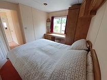 master bedroom caravan.JPG