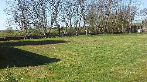 hawkins camping plot.jpg