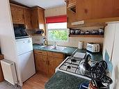 caravan kitchen.jpg