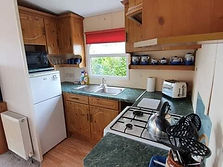 caravan kitchen.jpg