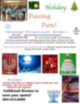 updated Holiday Paint Party flyer.jpg