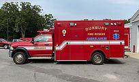 Ambulance 3-1.jpg