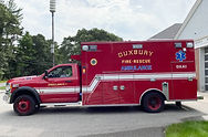 Ambulance 1-1.jpg