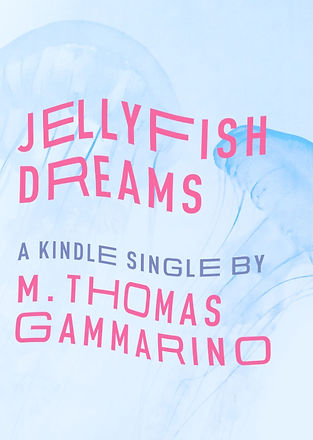 JELLYFISH DREAMS FINAL COVER (1)_edited.