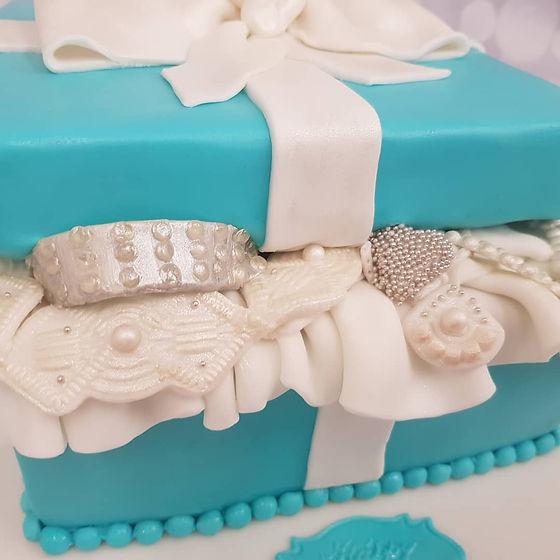 Tiffany box close up.jpg