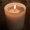 Thumbnail: Aroma Candle