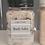 Thumbnail: Bath Salts