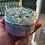 Thumbnail: Whipped Soap - 250ml