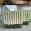Thumbnail: Hemp Seed Oil Soap