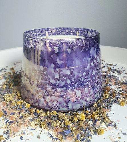 OMG - Purple