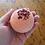 Thumbnail: Custom Bath Bombs