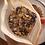 Thumbnail: Bath Teabags