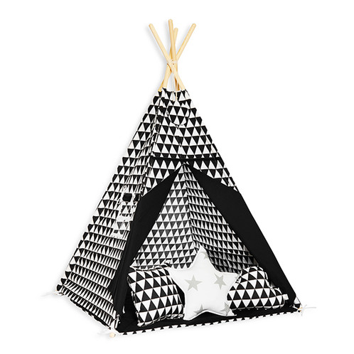 babyladen kinderladen in winterthur b rechind. Black Bedroom Furniture Sets. Home Design Ideas