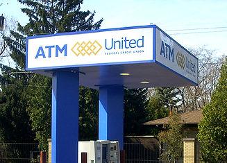 UFCU ATM canopy2.jpg