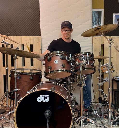 Daniel_Mueller_Drums2.jpg