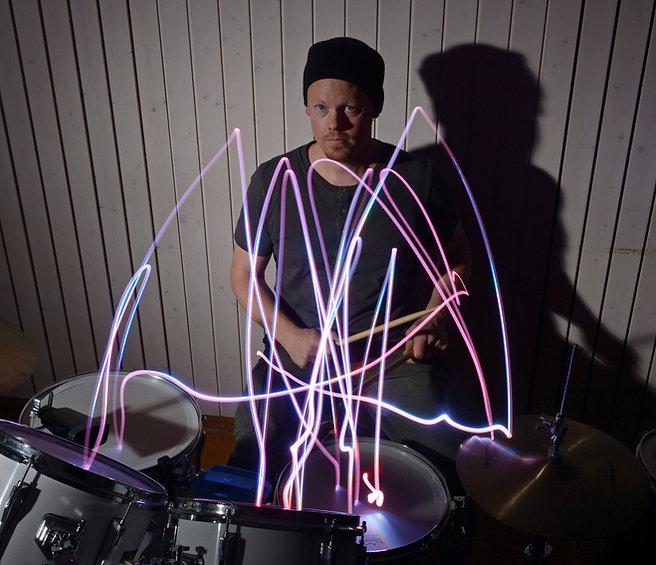 Dan on drums.jpg