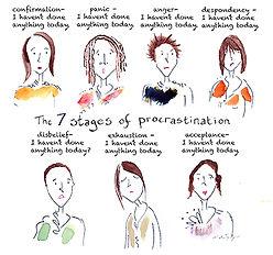 Procrastination card fb.jpg
