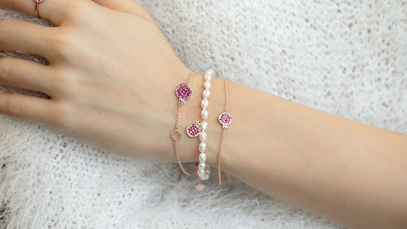 Gifts Under $500   Jewelry Design House