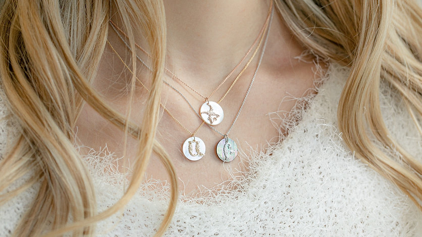 Gifts Under $200 | Jewelry Design House