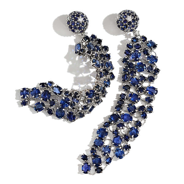 Blue Deep Sapphire Drop Earrings.jpg