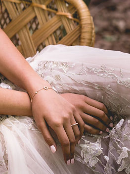 Women's Wedding Bands   Jewelry Design House