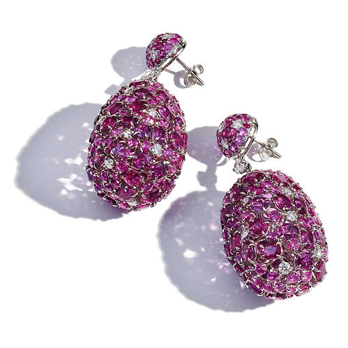 Ruby Twist Ruby and Diamond Earrings.jpg