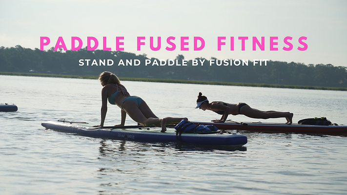 paddle fused fitness.png