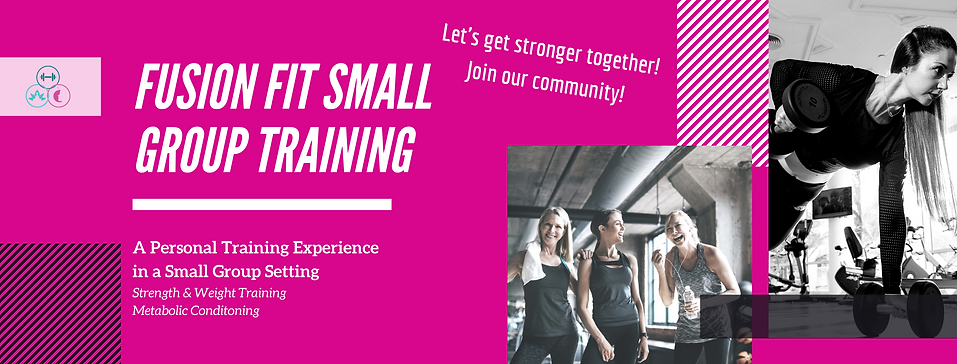 Small group training cover 2021.png