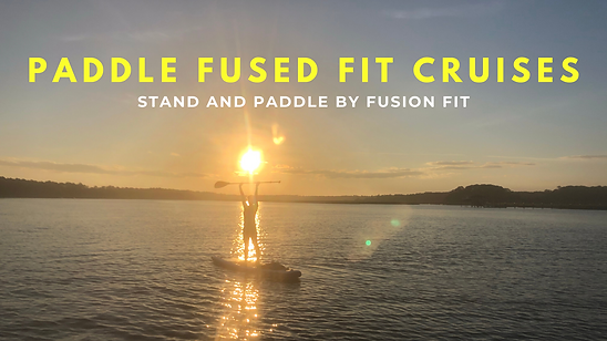 paddle fused fit cruises.png