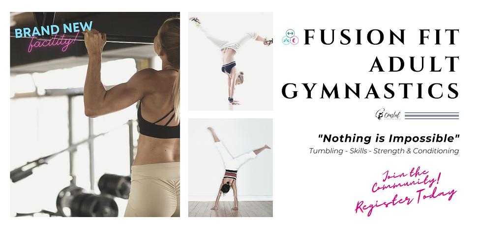 Adult Gymnastics website strip.png