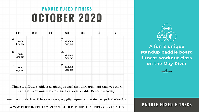 Paddle fused fitness october classes.png