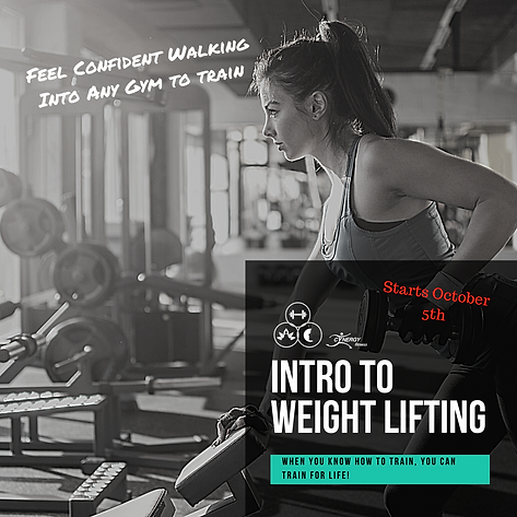 intro to wt lifting ig post.png