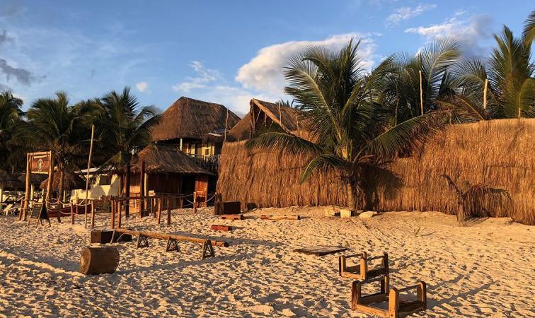 beach-tulum-jungle-gym-800x450.jpg