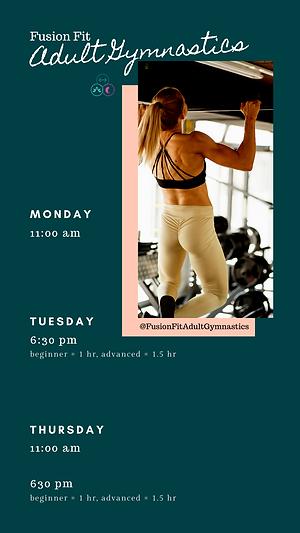 Adult Gymnastics schedule IG Story.png