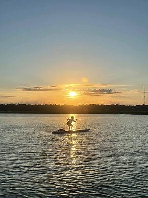 bree paddle fused fitness july 11 sunrise.jpeg